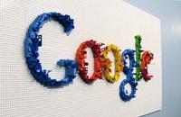 Google заморозил поисковик