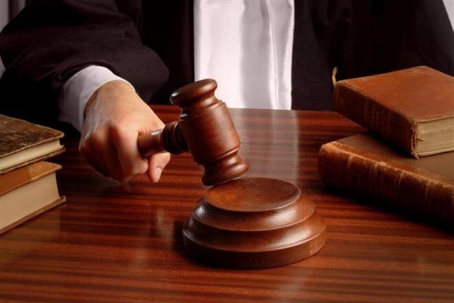 За убийство с разбоем подельники получили 26 лет тюрьмы на двоих