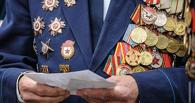 Тамбовский ветеран в 30-й раз посетил Волгоград, чтобы почтить память однополчан