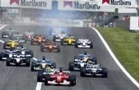 Билеты на Гран-при России начнут продавать 4 марта