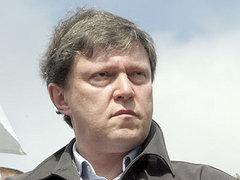 Григорий Явлинский будет баллотироваться в Госдуму