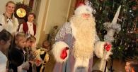 Новый год — на день пораньше: 31 декабря хотят сделать выходным