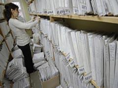 Тамбовских чиновников будут штрафовать за затягивание дел