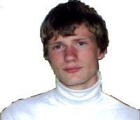 На Тамбовщине без вести пропал 17-летний парень