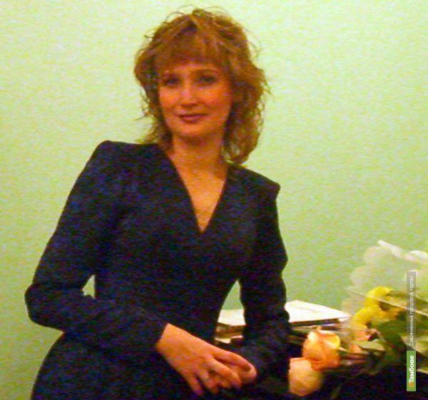 В музей-усадьбу Рахманинова приедет пианистка из Саратова