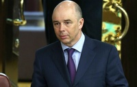 Россия подумает о новом кредите для Украины, когда там сменится правительство