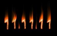 11.11.11. 11.11.11. Ужасы и радости календарного палиндрома