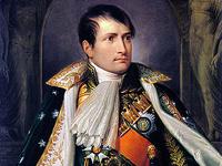 Во Франции продано письмо Наполеона, где говорится о взрыве Кремля