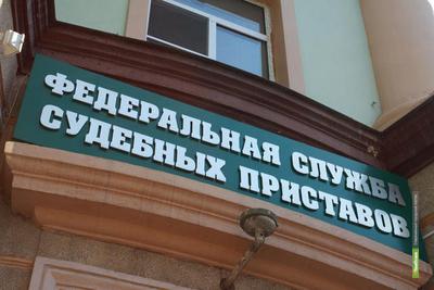 Напавший на тамбовских судей Ляшков пронес нож в складном зонте