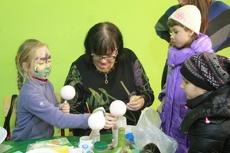 На лечение трём тяжелобольным детям собрали более 300 тысяч рублей