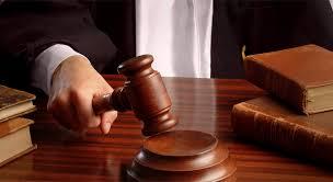 Усилены требования к деятельности арбитражных управляющих