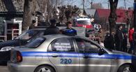 Москвич погиб в ДТП в Тамбовской области