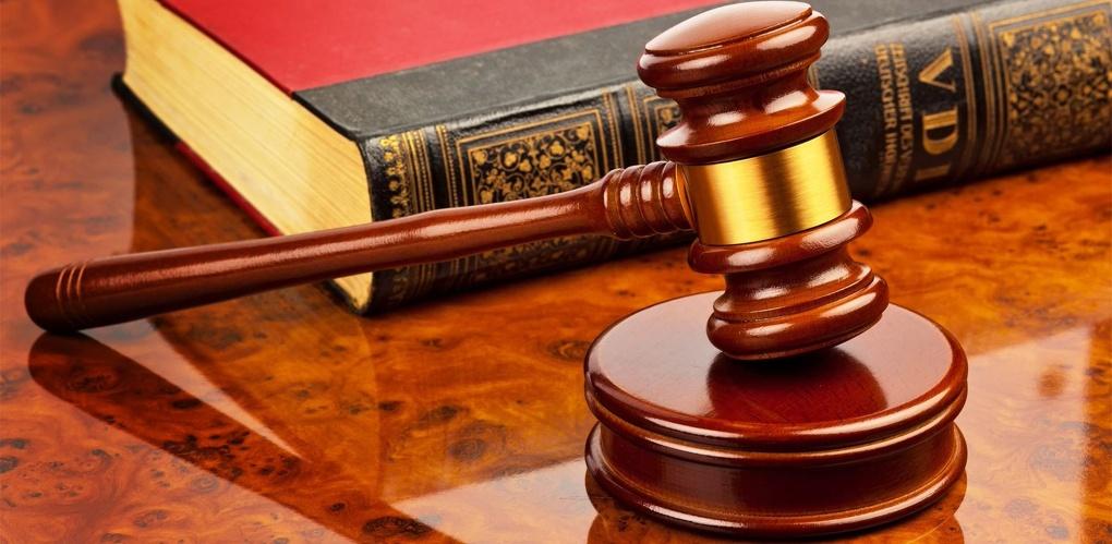 7 важных изменений законодательства в ноябре 2017 года