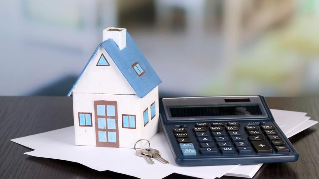 Объемы кредитования вТатарстане увеличились на61%