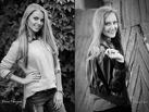 «Мисс Тамбов-онлайн»: второй этап конкурса