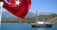 Турция предложила создать зону свободной торговли с Таможенным союзом