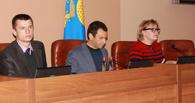 За полгода возросли налоговые поступления в городской бюджет Тамбова