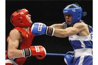 В Тамбове стартует открытый чемпионат области по боксу