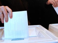 Единый день голосования будет в сентябре