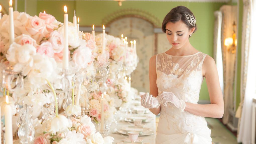 Тамбовчане женятся очень мало. Рейтинг регионов страны по количеству браков и разводов