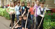 Тамбовским подросткам предлагают летом подзаработать