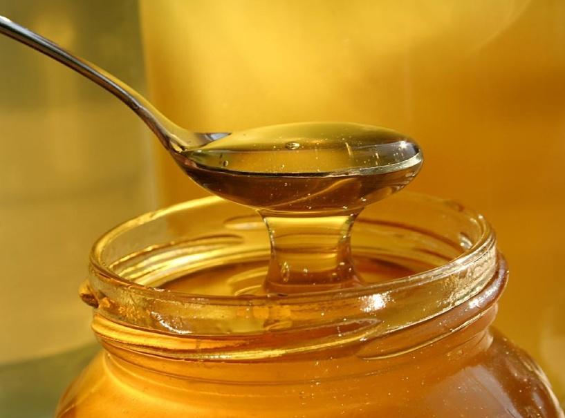 Тамбовские пчеловоды отправят на Украину тонну мёда