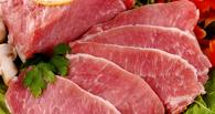 Производство мяса в Тамбовской области может вырасти до 350 тысяч тонн