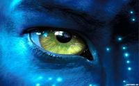 Джеймс Кэмерон снимет сразу три сиквела «Аватара»