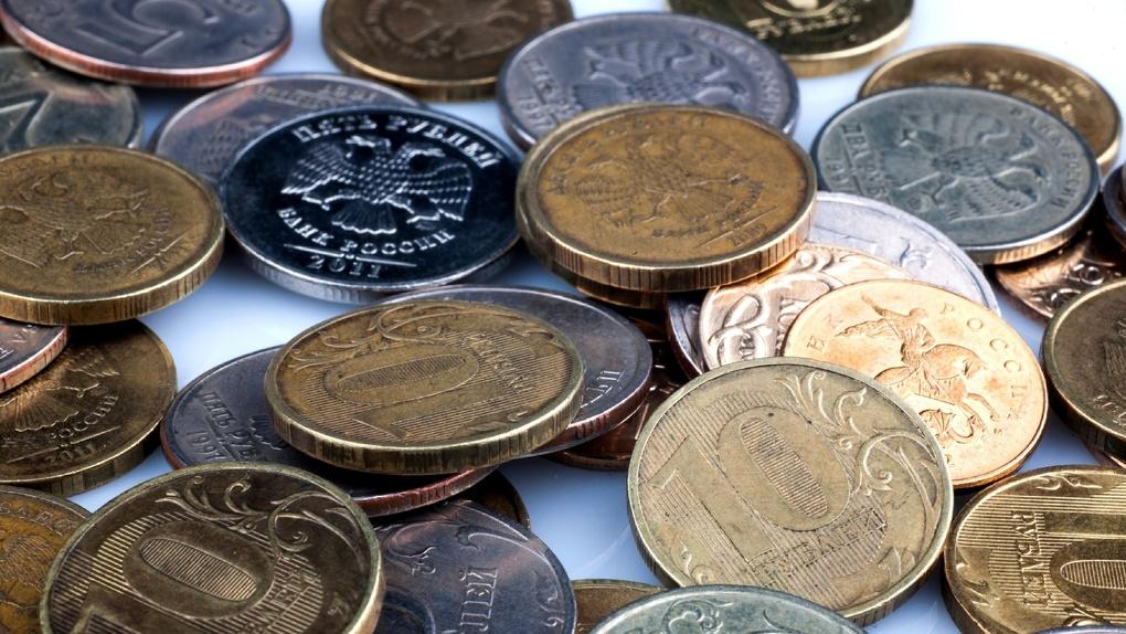 Молодые учителя в области будут получать дополнительно по 2600 рублей. В регионе приняли новый закон
