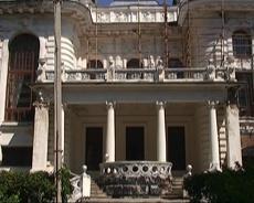 Усадьба Асеева станет музейным комплексом