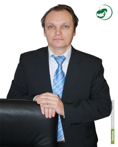 В МичГАУ выбрали нового ректора