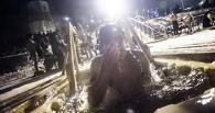 Тамбовские спецслужбы проследят за безопасностью граждан в период крещенских купаний