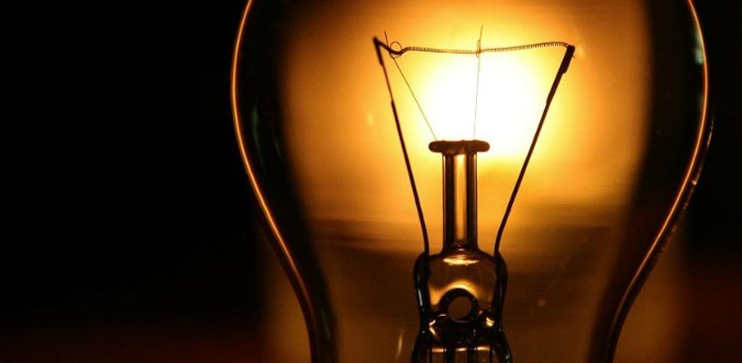 Как в древние времена: в Тамбове без электричества останутся западные улицы