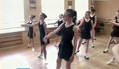 """""""Тамбовчата"""" вернулись с конкурса с победой"""