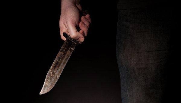 Мичуринец в разгар ссоры убил своего брата