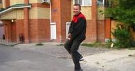 Сделай сам: веломобиль руками Александра Сергеева