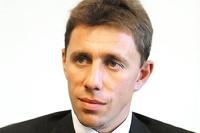 Правительство отправило в отставку главу Госстроя