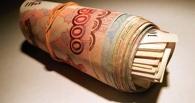 Тамбовская область вошла в список регионов с низкими рисками коррупции при проведении ЕГЭ