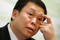 Топ–менеджера China Mobile приговорили к казни за взятки