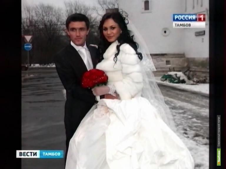 Про Юрия Жиркова снимут документальный фильм
