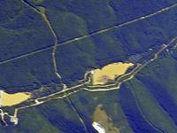 Географы объяснили причины наводнения в Крымске