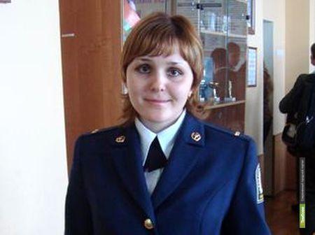 «Учителем года» стала преподаватель истории из тамбовского кадетского корпуса