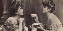 Блогосфера ВТамбове: Заходите к нам на чай!