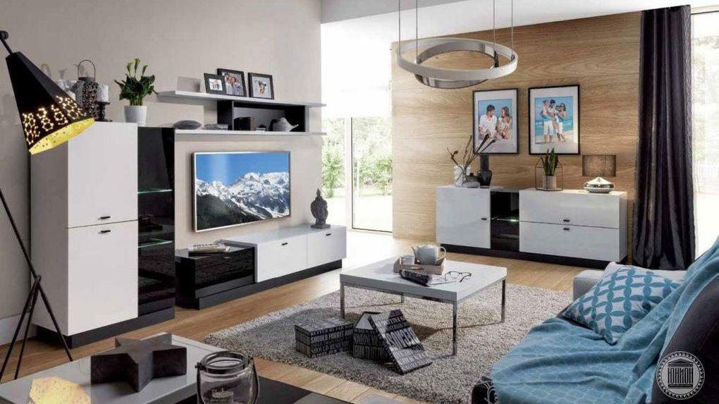 Миллион от ЮНИОН. Какую мебель выбрать, чтобы обновить всю квартиру? Разбираем на примере