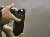Тамбовчанин застрелил жену и покончил жизнь самоубийством