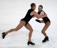 Немецких олимпийцев призвали объявить себя в Сочи геями