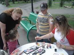 В День российского флага тамбовчан раскрасят в триколор