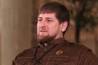 Кадыров: будем бороться с террористами, пока никого из них не останется