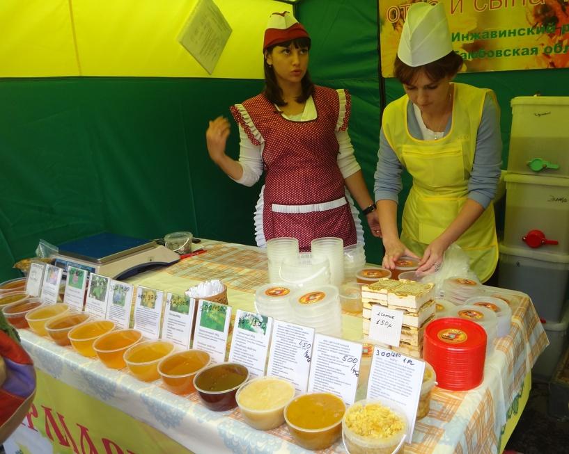 На Тамбовщине работают свыше 19 тысяч индивидуальных предпринимателей