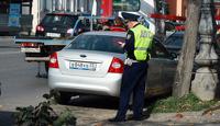 Комитет Госдумы одобрил балльную систему штрафов для водителей